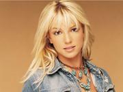 Dream Girl Britney Puzzle
