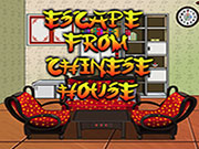 Escape from Chinese