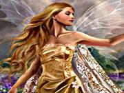 Fairies Stars