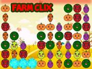 Farm Clix