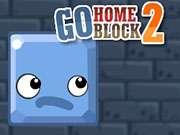 Go Home Block 2