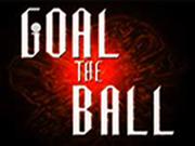 Goal The Ball