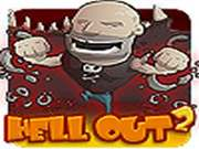 Hell Out 2