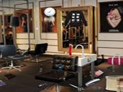 Hidden Objects-Beauty Salon