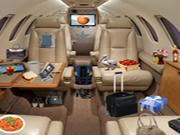 Hidden Objects-Flight Interior