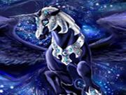 Hidden Stars-Nightmare Moon
