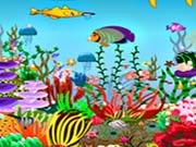 Hidden Underwater Pearls