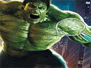 Hulk Hidden Numbers
