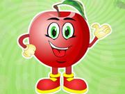 Juicy Fruit Puzzles