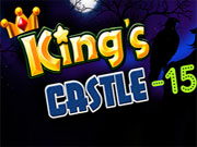 Kings Castle 15