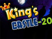 Kings Castle 20