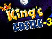 Kings Castle 3