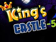 Kings Castle 5