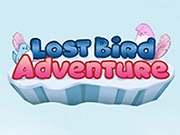 Lost Bird Adventure