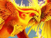 Magical Bird-Hidden Stars