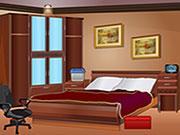 Normal House Escape 4