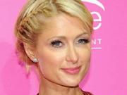 Paris Hilton Style Puzzle