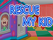 Rescue My Kid