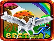 Rummage Pegasus