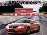 Skid Racers