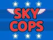 SkyCops