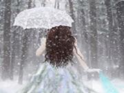 Snow Fantasy-Hidden Stars