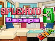 Splendid Escape 3