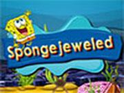 Spongejeweled
