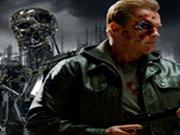 Terminator-Genisys Hidden Alphabets