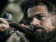 The Revenant-Hidden Numbers