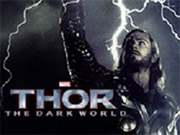 Thor The Dark World Find The Differences