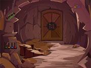 Treasure Hunter 2