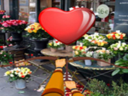 Valentines Hidden Hearts