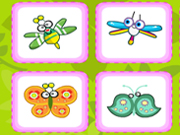 Wonder Butterfly Quest