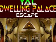 Yal Dwelling Palace Escape