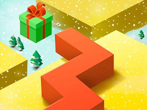 MUSIC LINE 2 CHRISTMAS