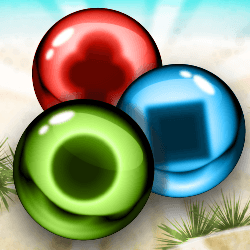 Free Marble Games | Free Online Games for Kids | KidzSearch com