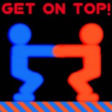Get on Top!