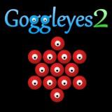 Goggleyes 2