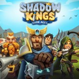 Goodgame Shadow Kings - The Dark Ages