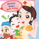 Happy Baby Day Care