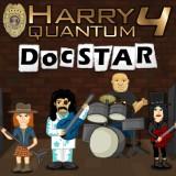 Harry Quantum 4 Docstar