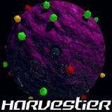 Harvestier