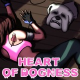 Heart of Dogness