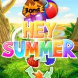 Hey Summer