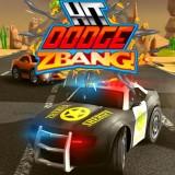 Hit Dodge Zbang