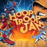 Hoop Troop Jam