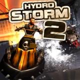 Hydro Storm 2