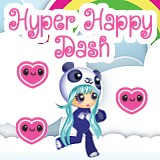 Hyper Happy Dash