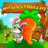Incredible Rabbit